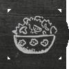 salat_zeleninovy