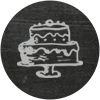 torta_cela_sefkuchar